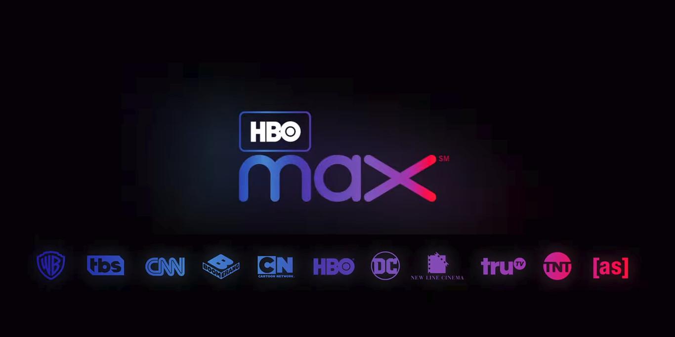HBO Max fija lanzamiento para finales de mayo