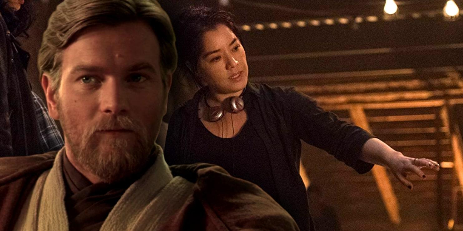 La serie Obi-Wan Kenobi ficha a Joby Harold como guionista