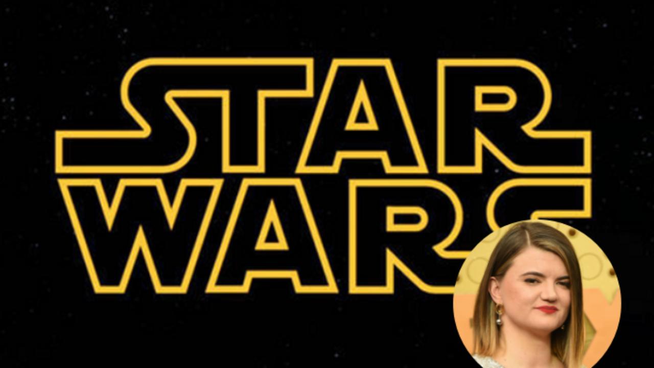 Habrá serie femenina Star Wars con creadora de Russian Doll