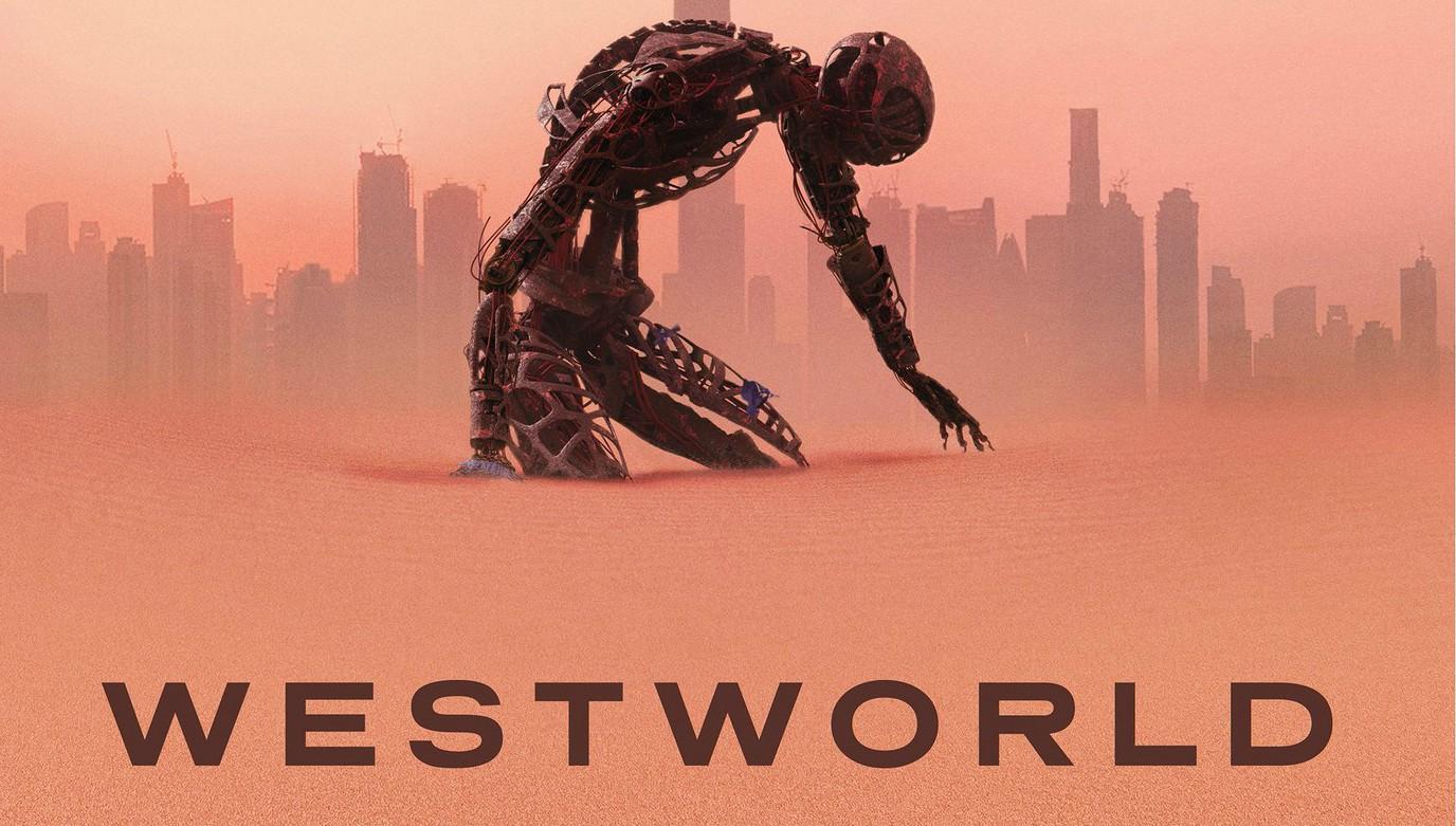 HBO renueva Westworld a una cuarta temporada