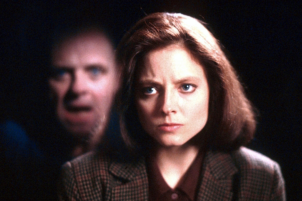Clarice, piloto secuela de Silence of the Lambs será serie en CBS