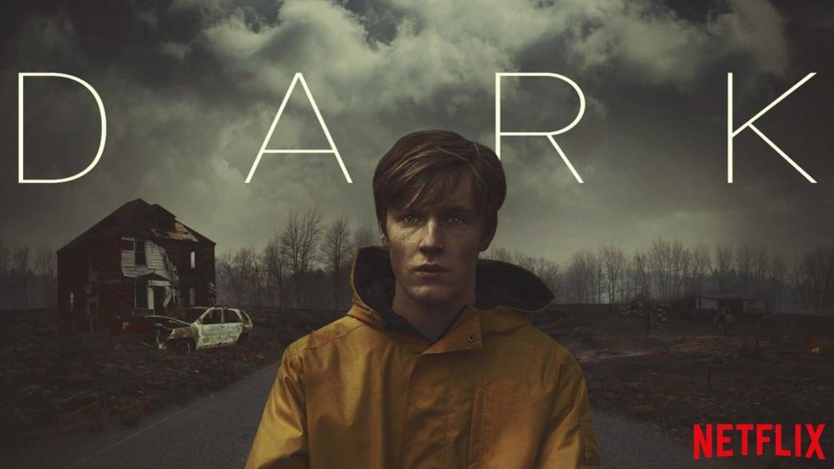 Netflix revela tráiler y fecha de la temporada final de Dark