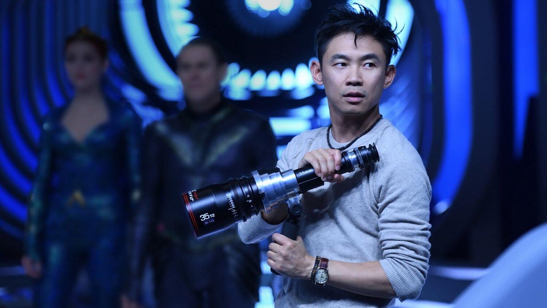 Hunting Season: James Wan producirá ciencia ficción de viajes en el tiempo
