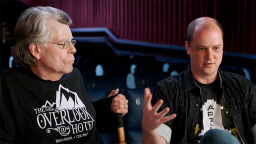 Revival: Mike Flanagan adaptará otra historia de Stephen King