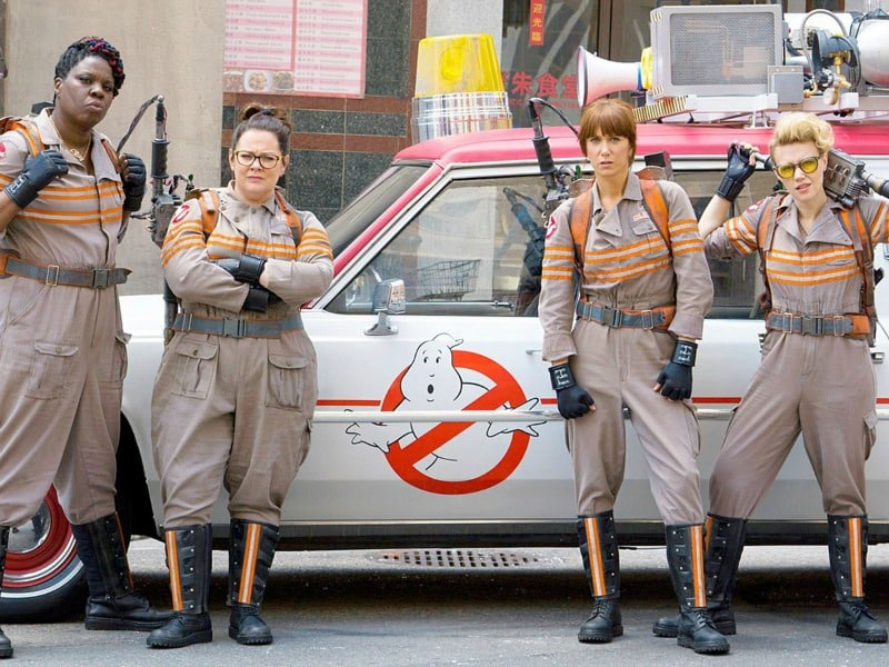 10-ghostbusters