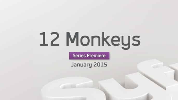12_monkeys syfy