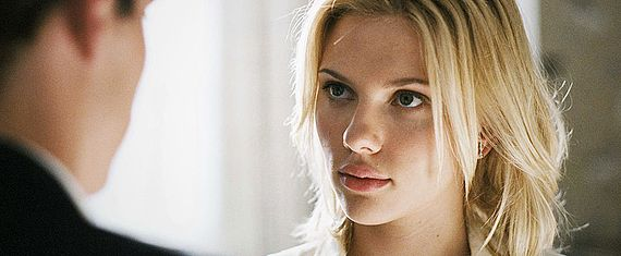 1367228597_lucy-first-image-of-scarlett-johansson-as-luc-besson-s-lucy