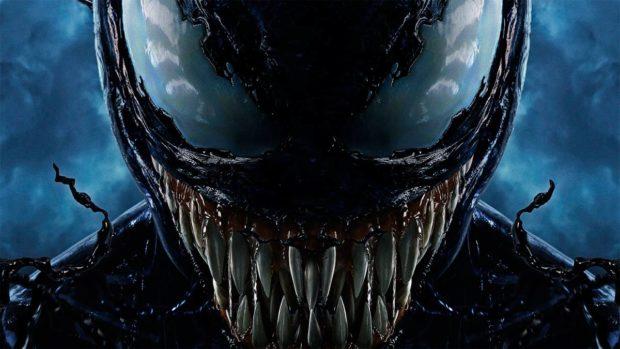 Mucho más acerca de Venom 2: ¿Qué papel tendrá Carnage?