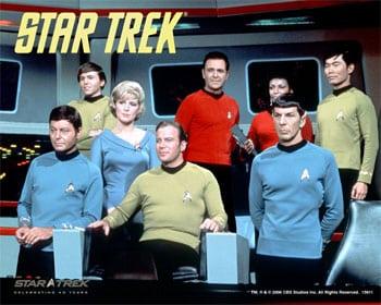 16079star-trek-crew-posters