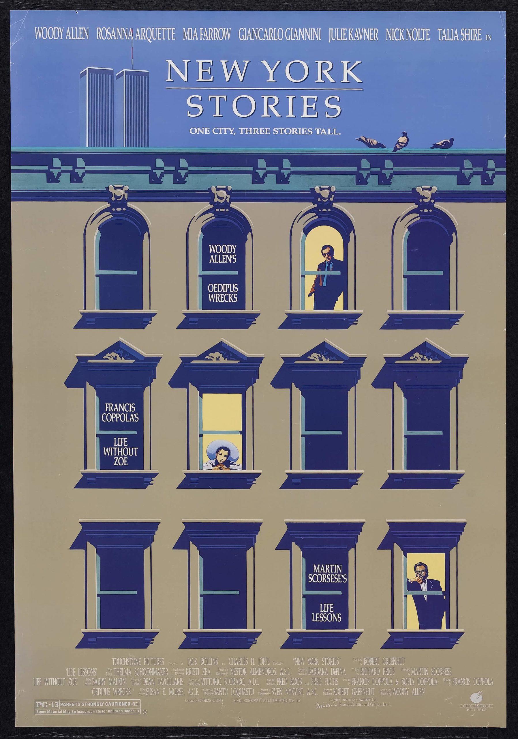 1989 New York stories - Historias de Nueva York (ing) 01