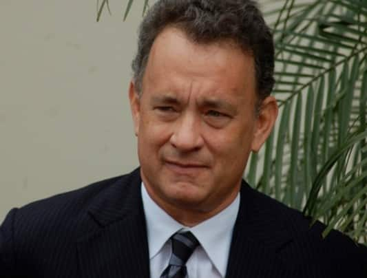 2013-07-08-tom_hanks-533x404