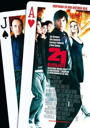 21blackjack1