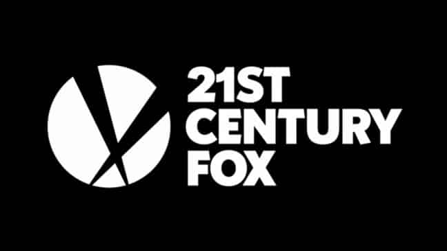 21st_century_fox_logo_new