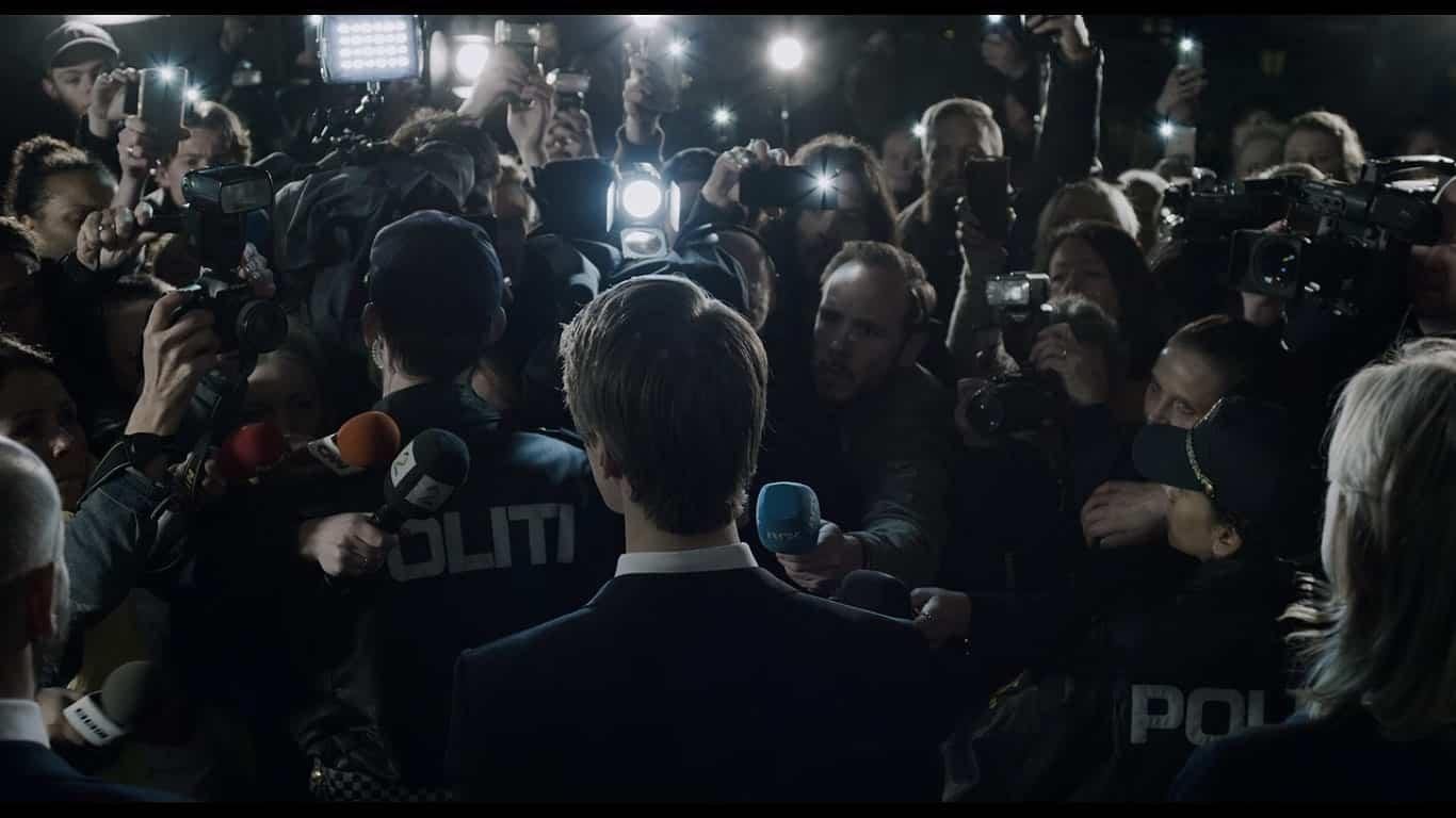 La gran oportunidad de Netflix en el Premio Óscar 2019 recae en cuatro filmes
