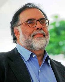 220px-Francis_Ford_Coppola(CannesPhotoCall)_crop