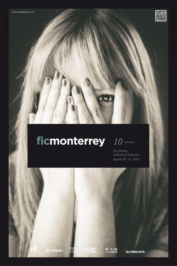 FIC Monterrey 2014
