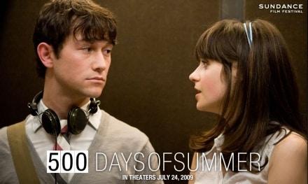 500-dias1