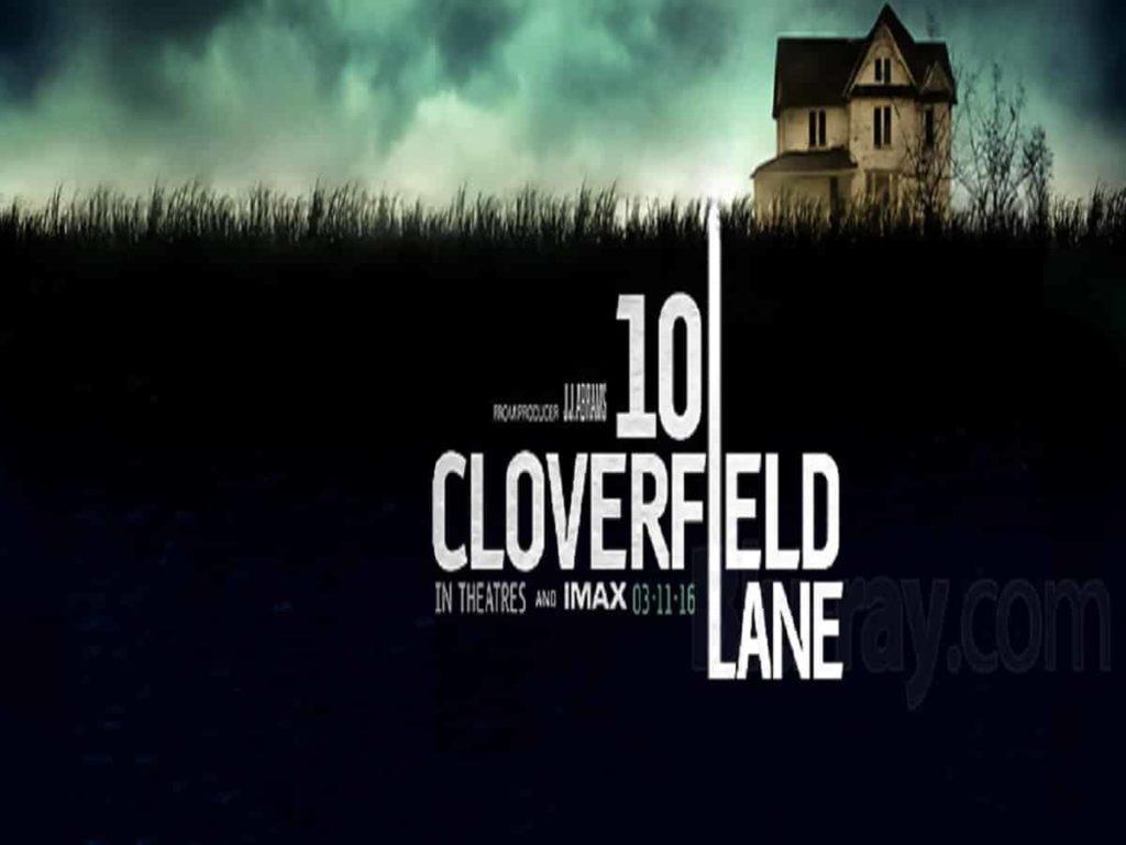 "Avenida Cloverfield 10: Una secuela ""espiritual"""