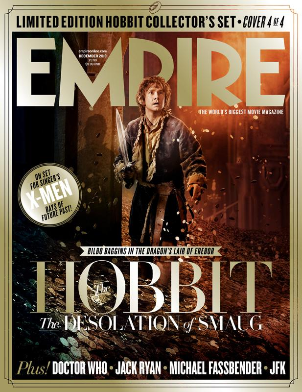 Empire Bilbo