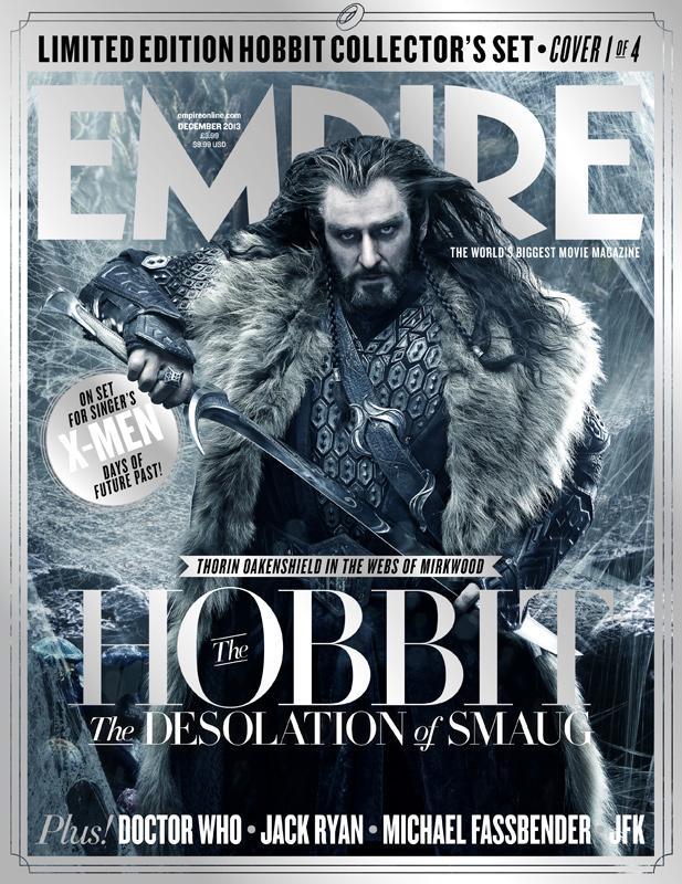 Thorin Empire