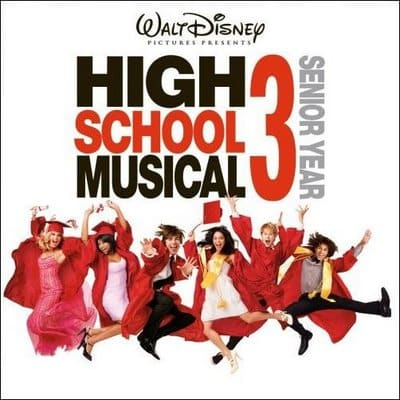 8yjb8_highschoolmusical3cd