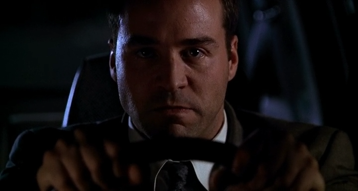 "Jeremy Piven en ""Very Bad Things"""