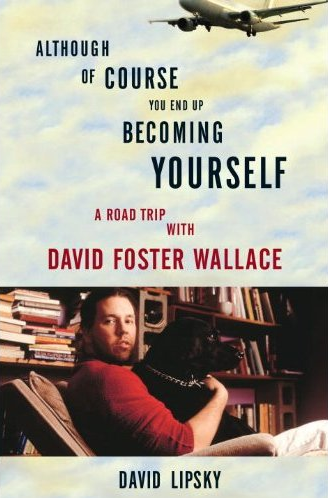A Road Trip with David Foster 2