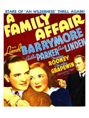 A-family-affair-1937