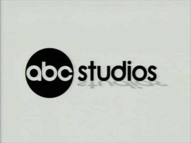 ABC-Studios-Logo
