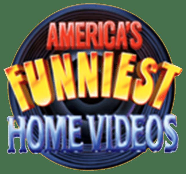 AFHV_original_logo