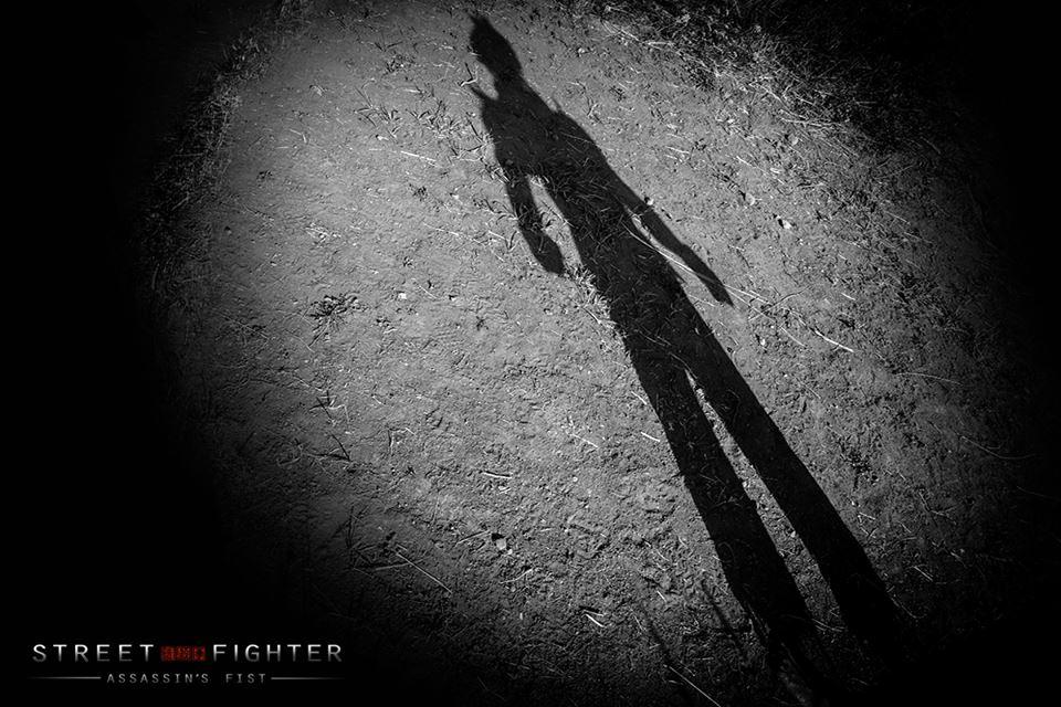Akuma_tease_Street_Fighter_Assassins_Fist