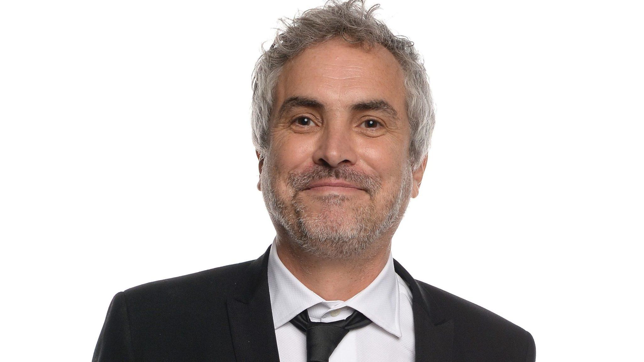 Alfonso Cuarón, conocido director mexicano por películas como 'Gravity', ganadora de 7 premios de la Academia, 'Y tu Mamá También' y 'Harry Potter y el prisionero de Azkaban', será honrado en el MoMA de Nueva York.