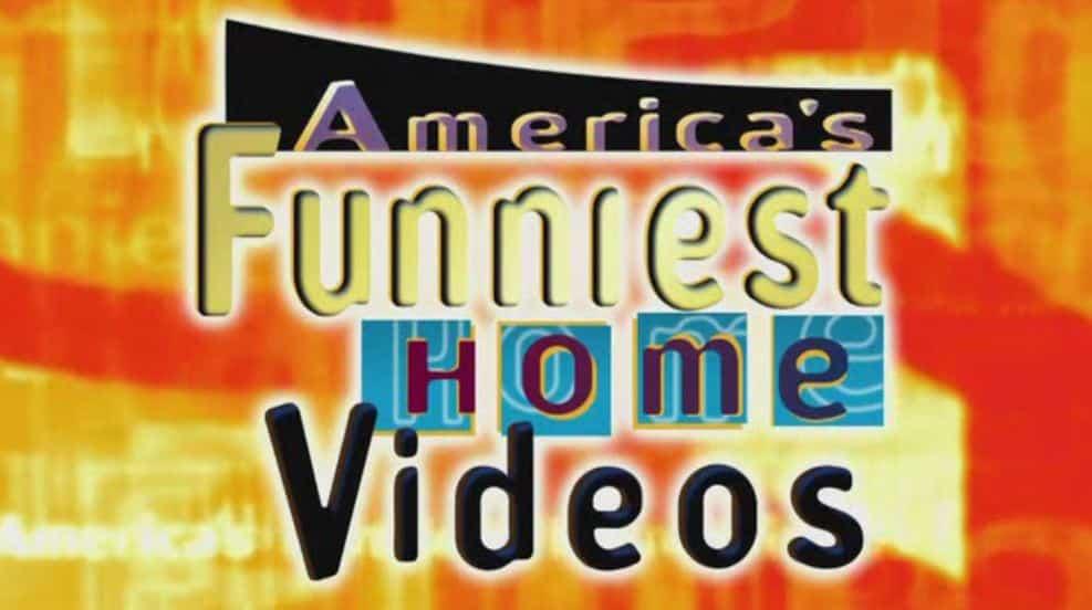 America's_Funniest_Home_Videos_Logo