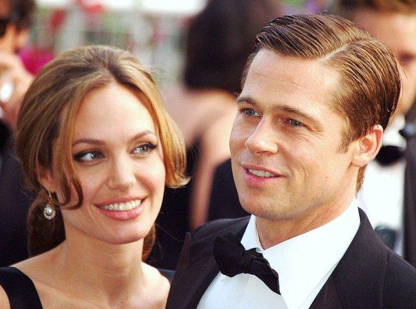 Angelina_Jolie_Brad_Pitt