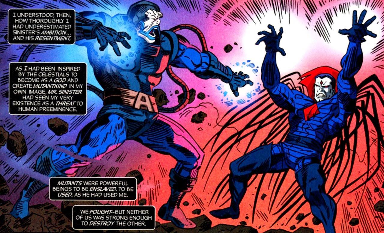 apocalipsis-vs-siniestro