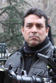 Archie Lopez