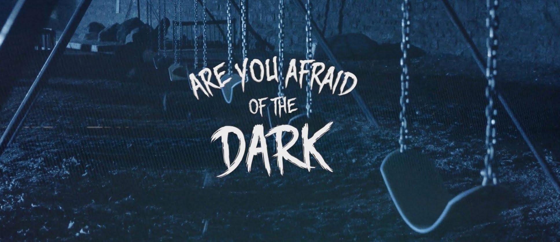 Gary Dauberman abandona adaptación de Are You Afraid of the Dark? de Paramount