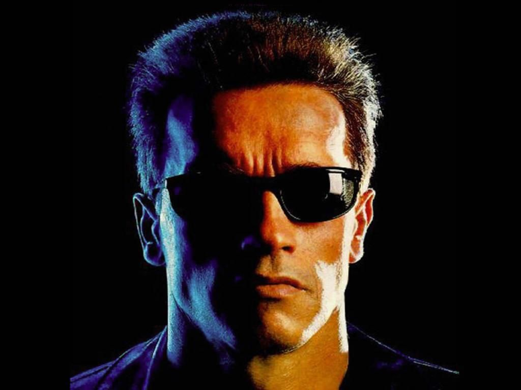 Arnold-Alois-Schwarzenegg-in-Terminator-Wallpaper