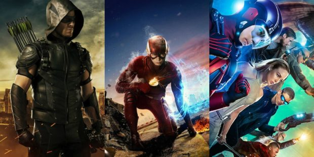 Arrow-The-Flash-Legends-of-Tomorrow-