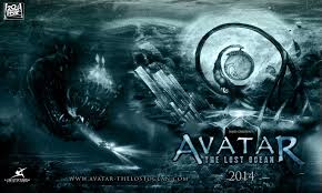 Avatar_2