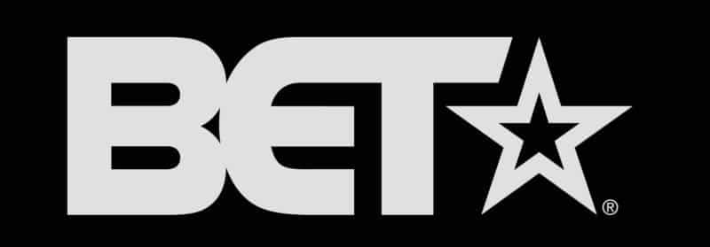 BET-Network