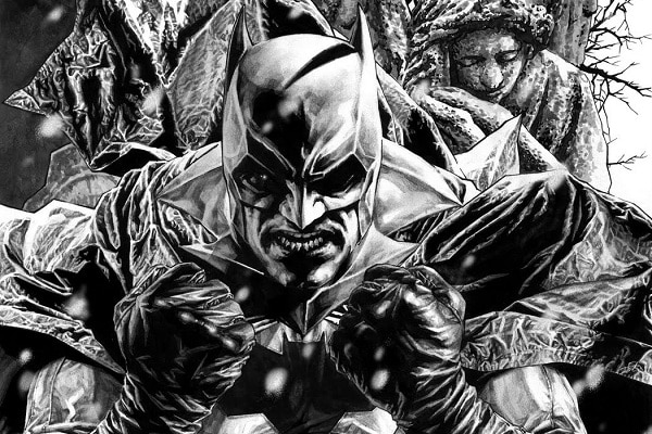 Batman.Noel_.low_