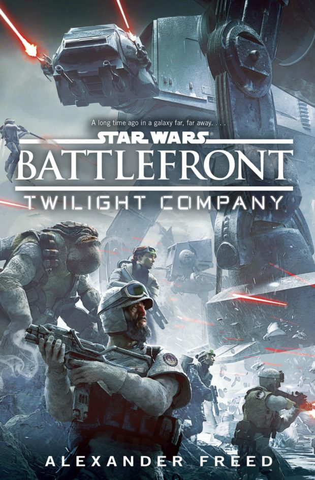 Battlefront star wars (1)