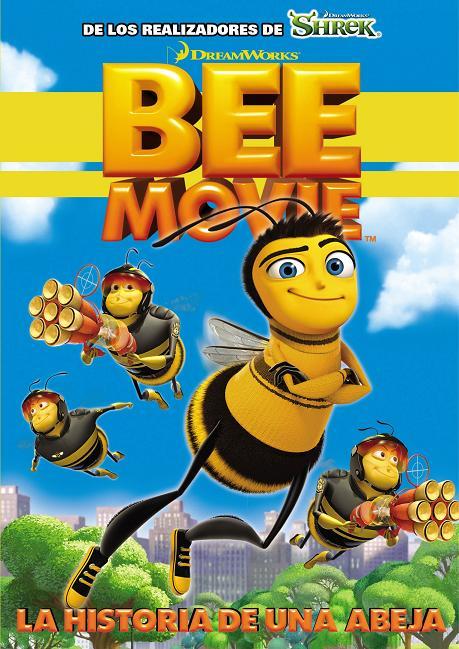 Bee_movie