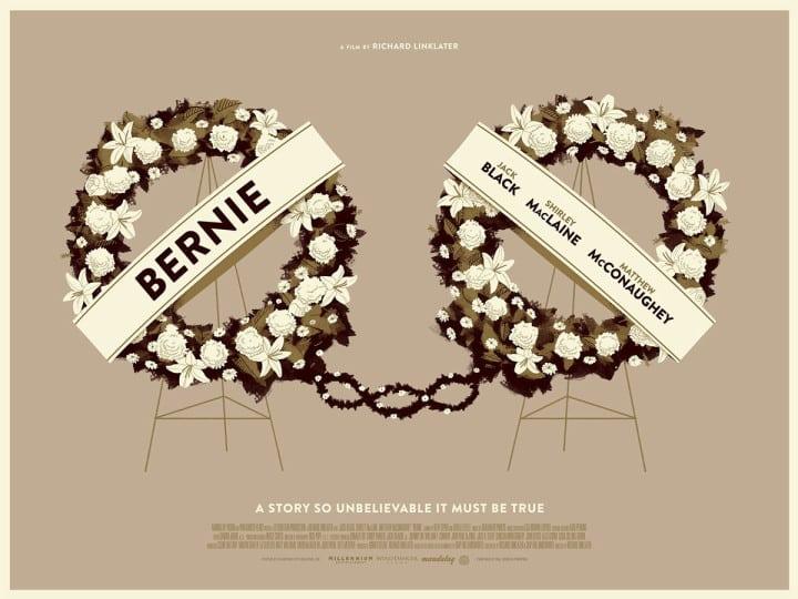 Bernie_PhantomCityCreative_FINAL-720x540