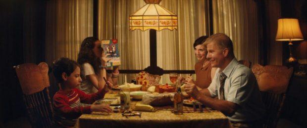 FourEyes Brudder films