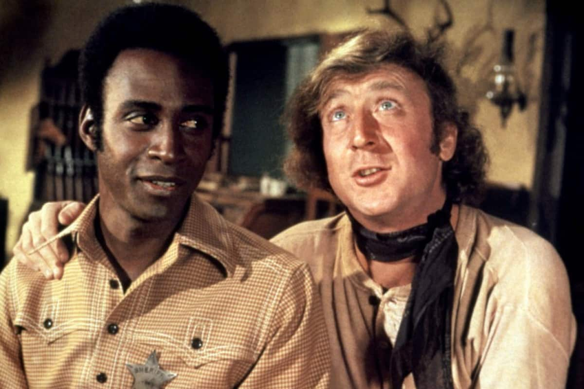 Blazing_Saddles_inline_-_Gene_and_Cleavon