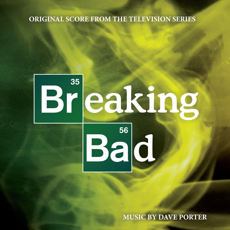 Breaking Bad OST