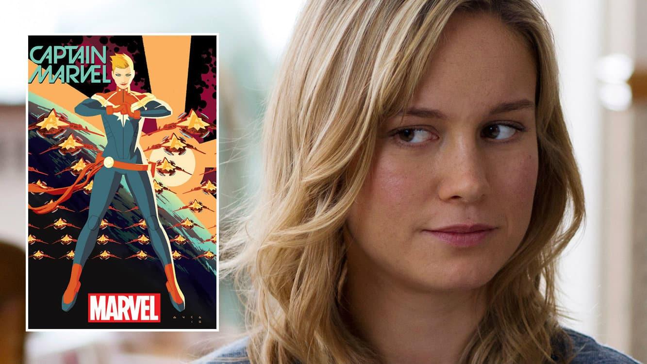 Brie-Larson-Captain-Marvel-cover