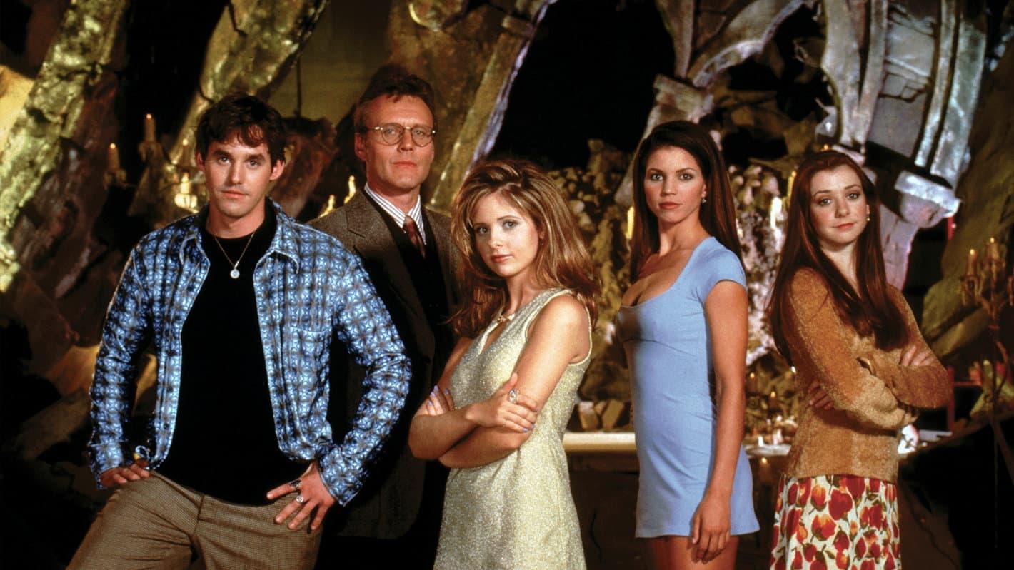 Buffy-the-Vampire-Slayer H-1920x1080